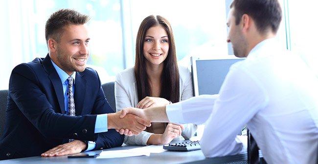 3 chiến thuật thường áp dụng để gia tăng doanh thu kinh doanh