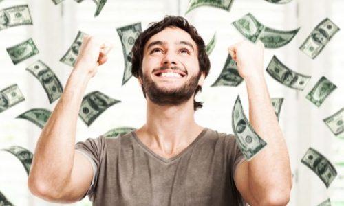 5 biến số xác định lợi nhuận kinh doanh cho bất kỳ công ty nào