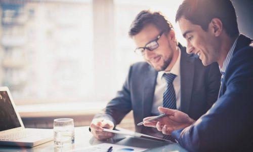 11 hoạt động cần chuẩn bị để bắt đầu khởi nghiệp kinh doanh thành công