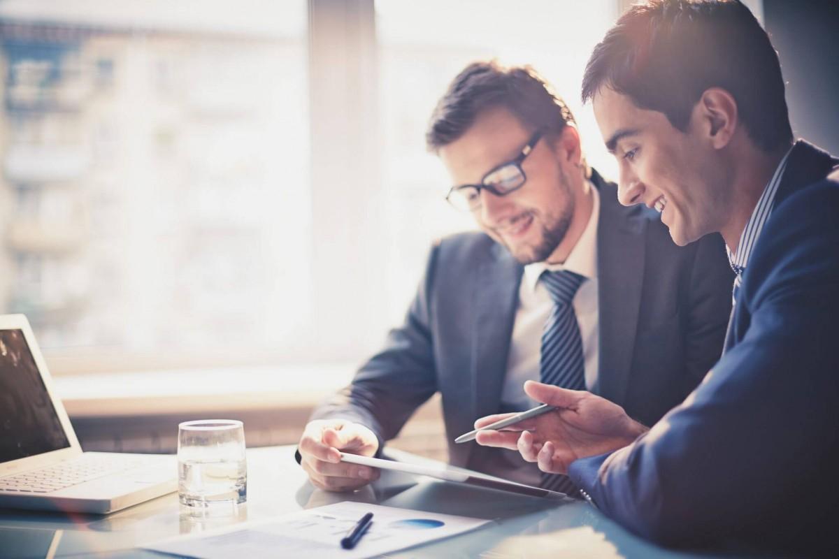 Checklist công việc chuẩn bị để bắt đầu kinh doanh online