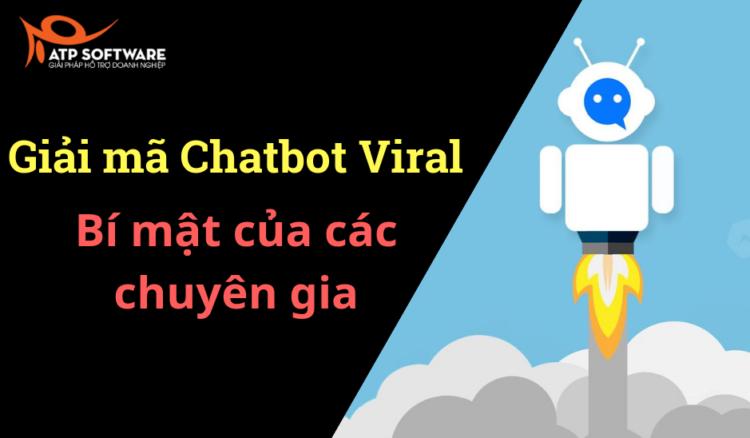 Viral BotChat là gì? Giải mã bí mật xây dựng Autobot bán hàng tự động hàng nghìn đơn