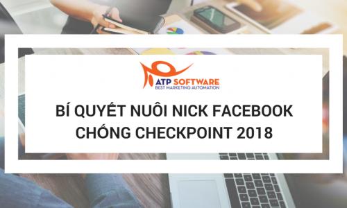 Hướng dẫn tạo nick Facebook mới để bán hàng online 2020