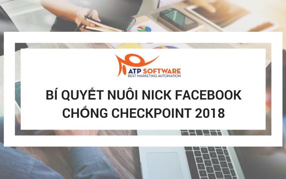 Hướng dẫn tạo nick Facebook mới để bán hàng online 2019