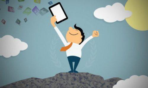 Kiến thức khởi nghiệp kinh doanh từ A-Z