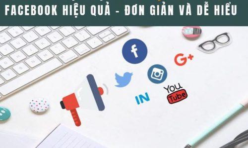 Cách tạo chiến dịch quảng cáo Facebook đơn giản nhất!