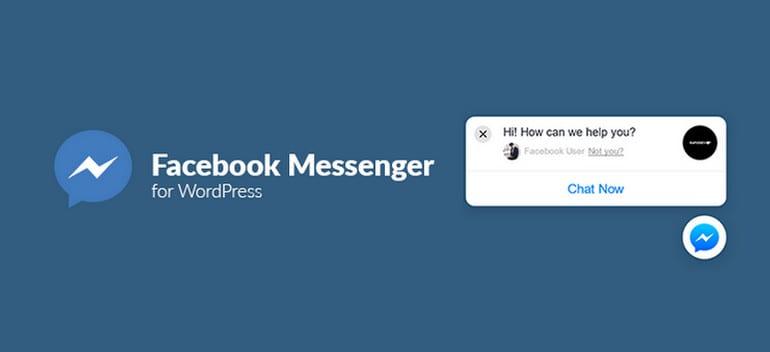 Gan Livechat Facebook Len Web