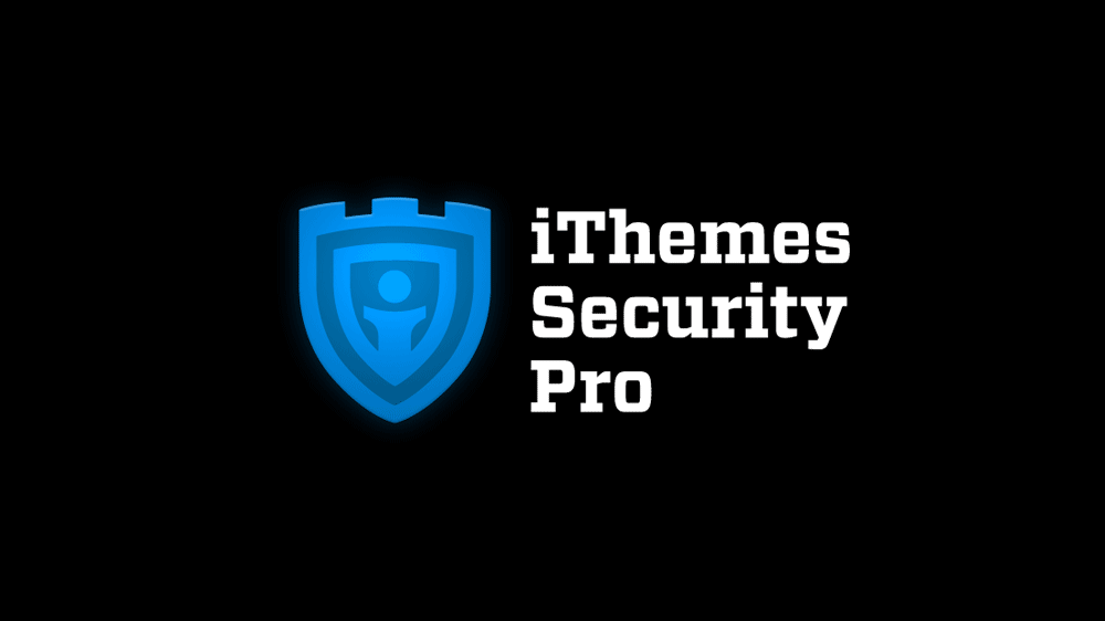 Ithemes Security Plugin Bao Mat Website WordPress