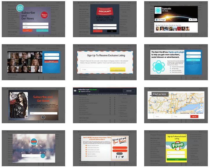 Tổng hợp các Plugin tốt nhất cho Website WordPress (phần 2)