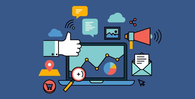 Từ kinh doanh cá nhân đến xây dựng hệ thống bán hàng đa kênh với ATP Software