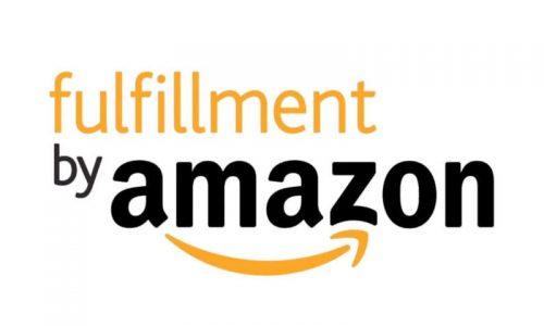 Kiếm tiền trên Amazon với 10 cách hay nhất sau đây!