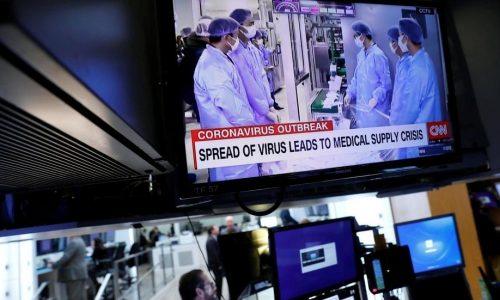 6 cơ hội kinh doanh thời khủng hoảng bởi Coronavirus