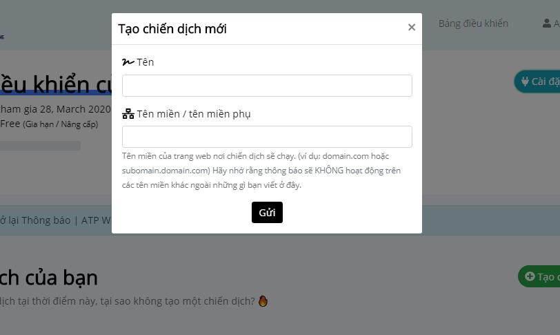 Tao Chien Dich Atpweb 2