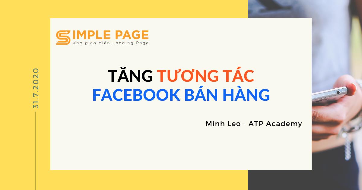 Cách cải thiện profile cho bài viết nghìn like