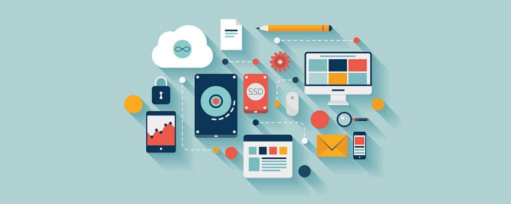 Tổng Hợp Video Kiến Thức Marketing Miễn Phí Chất Lượng Cho Marketers