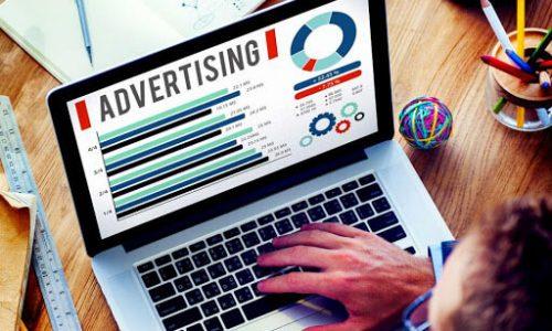 7 sai lầm quảng cáo tốn kém nhất và cách khắc phục