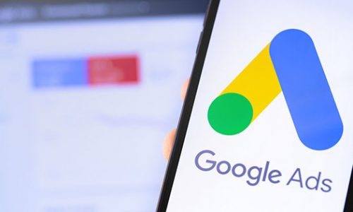 Google Ads: 8 Tips 'nhỏ' mà cực chất, vừa tiết kiệm chi phí vừa tăng chuyển đổi