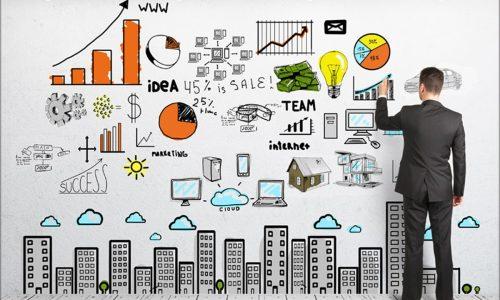 Bí quyết xây dựng chiến lược thương hiệu số hay nhất 2020